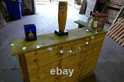 Bar / Home bar