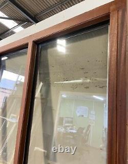 Hardwood Fixed Window-tall-bespoke-handmade-wooden-external-exterior-mahogany