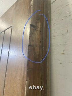 Hardwood-garage-bifolds-doors-bespoke-handmade-bi Folding-wooden-iroko-folds